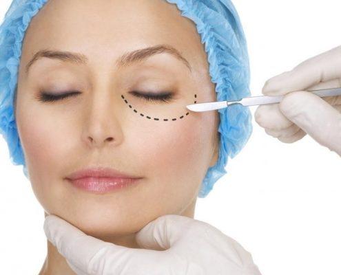 Plastic Surgery - kenosha