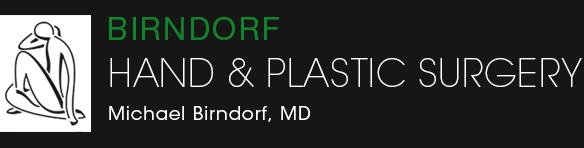 Birndorf Hand & Plastic Surgery
